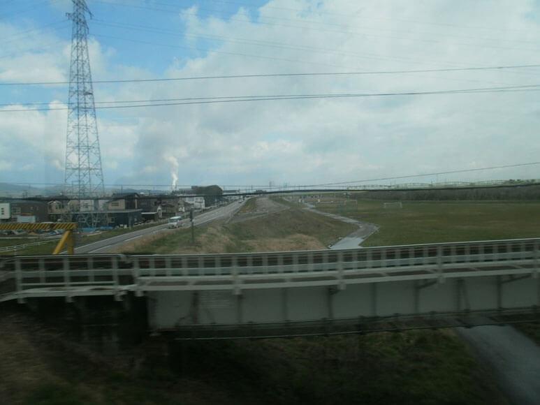 富山県旅行観光