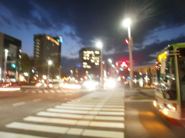 富山県旅行観光富山市内