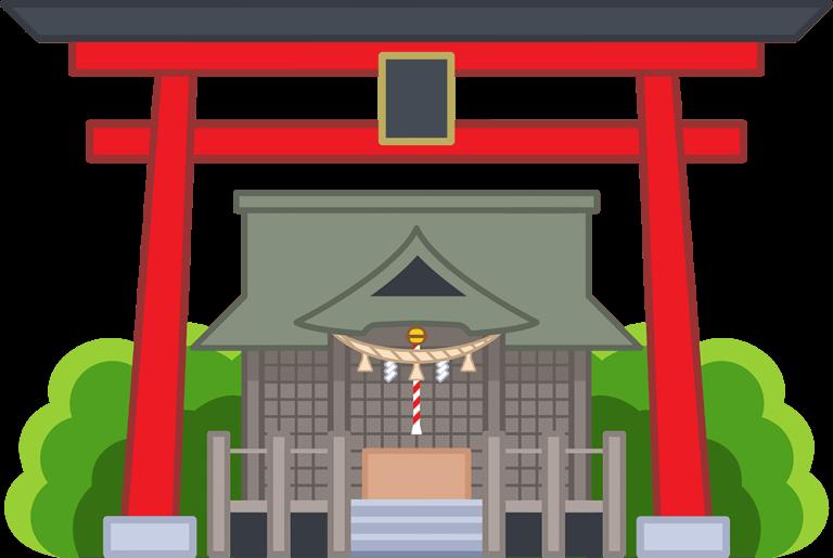 東京都旅行観光東京十社巡り