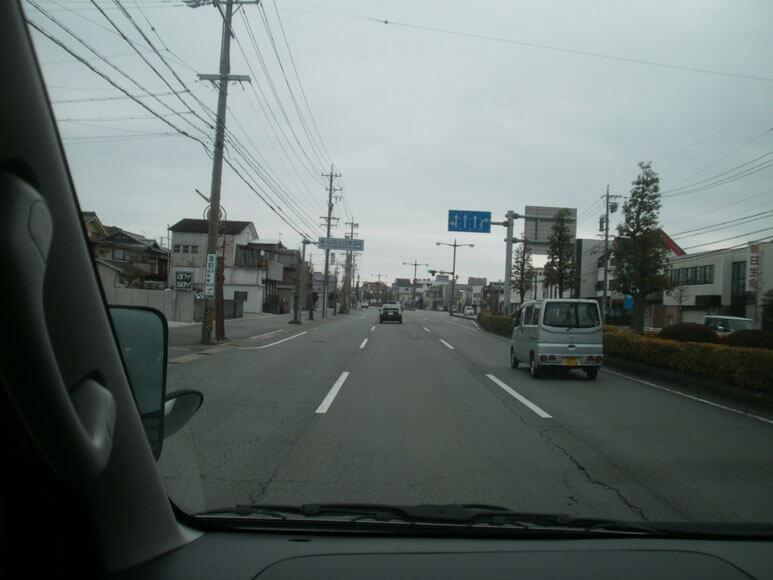 三重県旅行観光