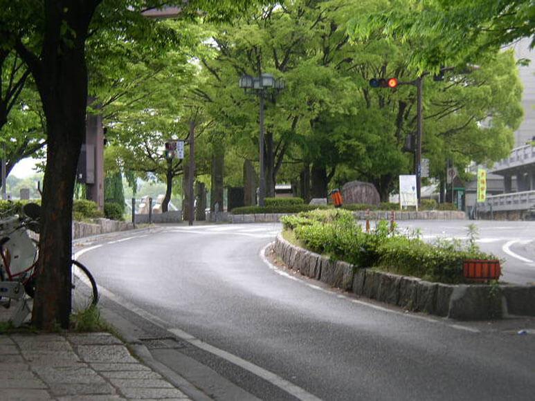 岡山県旅行観光