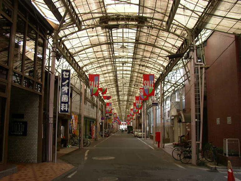 岡山県旅行観光備中高梁