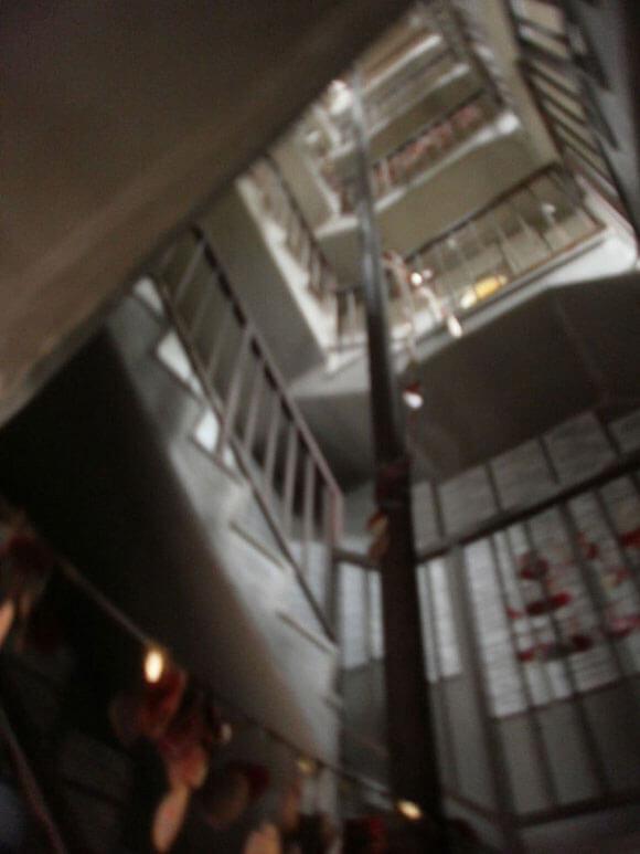 群馬県旅行観光ロックハート城