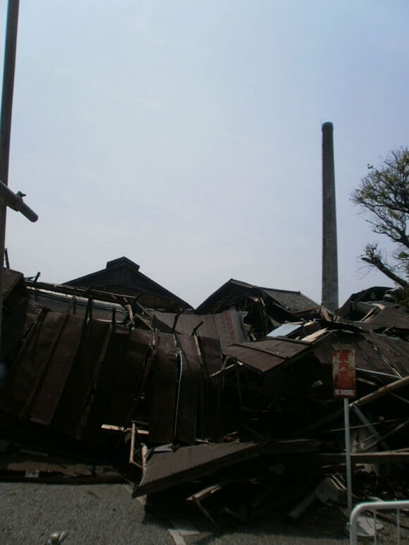 群馬旅行観光世界遺産富岡製糸場