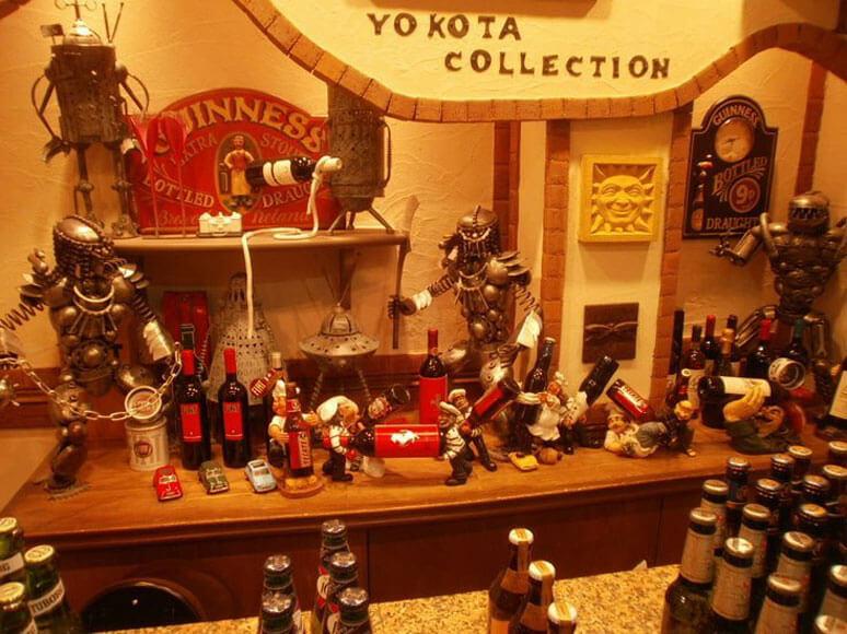 群馬旅行観光伊香保おもちゃと人形 自動車博物館