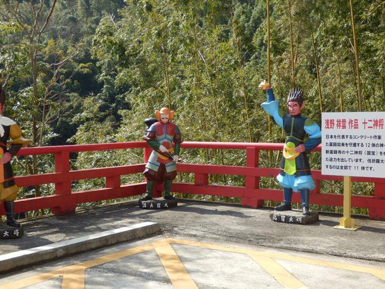 静岡県旅行観光熱海城