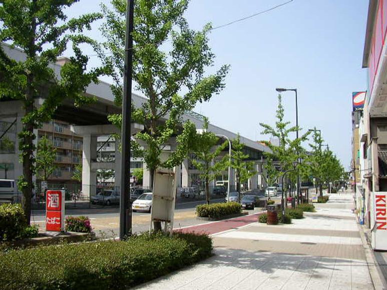大阪府旅行観光